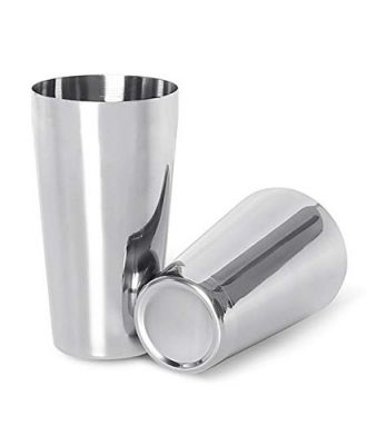 shaker-1